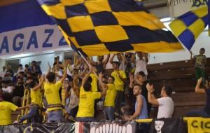 Cestistica Ostuni: vittoria contro Altamura e quarto posto in classifica