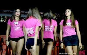 Miss Summer Salento 2015: le più belle foto in attesa della kermesse finale di Cala di Rosamarina
