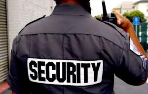 Assistenza ai passeggeri: l'Authority affida servizio a Securpol Puglia