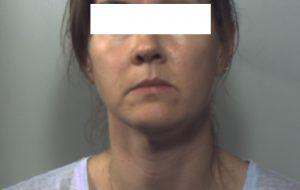 """Operazione """"Finibus"""": torna in carcere atricia Theodora Johanna Van Hell"""
