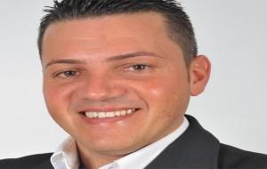 Parco Bove: interrogazione del consigliere Antonino (IpB)