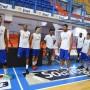 New Basket Brindisi-Matera: si gioca alle 18.30. Ingresso libero