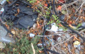Maxifurto di rame a Cerano: denunciate altre tre persone