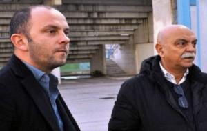 Città di Brindisi: confermata l'esclusione dal campionato