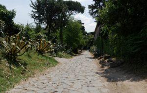 """Appia Day: """"un appello per tutelare e valorizzare la via Appia Antica, da Roma a Brindisi"""""""