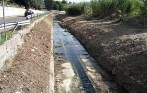 Incontro Comune di Brindisi-Arneo: pulizia dei canali è priorità