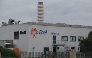 Centro Ricerca Enel: la CGIL scrive al Sindaco e pretende chiarezza
