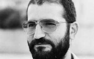 """Nuova giunta Bruno, PRC: """"Una pagina buia per la politica francavillese"""""""