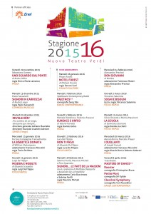 Stagione 2015-2016_001