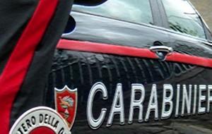 Reagisce a presunta punizione punitiva ed esplode colpi di fucile: otto feriti a San Michele Salentino