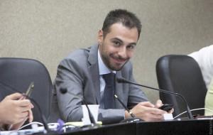 """La SP74 Mesagne–San Pancrazio Salentino attende da 10 anni. Bozzetti (M5S): """"Regione e Provincia facciano presto"""""""