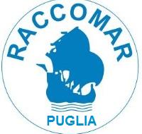"""Raccomar a Rossi: """"sollecitare il dragaggio del porto e cambiare il delegato al Comitato di gestione"""""""