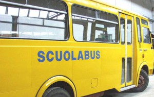 La FP Cgil chiede convocazione urgente per il servizio scuolabus di Mesagne