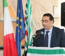 Consiglio generale UST Cisl: il discorso del Segretario Castellucci