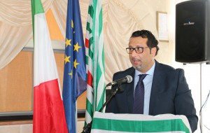 """Castellucci (Cisl) contro Zizza: """"i suoi attacchi ai Sindacati sono sconsiderati e populisti"""""""