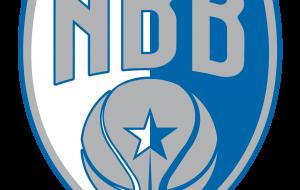 New Basket, convocata la conferenza stampa per esporre il bilancio stagionale e le linee per il futuro