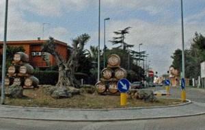 Questione sicurezza a Cellino San Marco: incontro in Prefettura