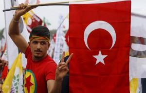 Cobas Brindisi invia un osservatore alle elezioni turche