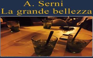 Erano quattro amici al pub… Di A.Serni