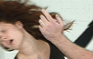 Picchia la convivente: arrestato 37enne