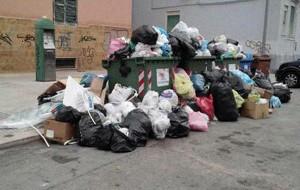 """Questione rifiuti, Ecologica Pugliesi: """"già predisposte più squadre per agire tempestivamente alla riapertura della discarica"""""""