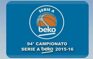 Serie A: ultima giornata e classifica finale