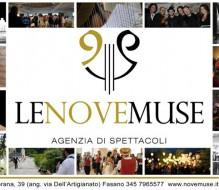 Domenica evento sposi al Teatro Sociale di Fasano