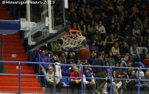 New Basket Brindisi-Alba Berlino=68-72 Photogallery di Maurizio Pesari