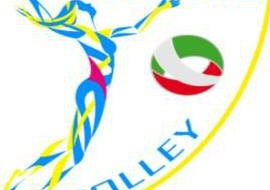 Mesagne Volley : road to Tuglie-Mesagne