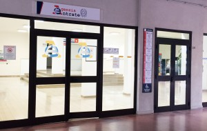 Il 2 Aprile  sciopera anche l'Agenzia delle Entrate di Brindisi