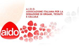 AIDO Brindisi: rinnovato il Consiglio Direttivo del Gruppo Comunale
