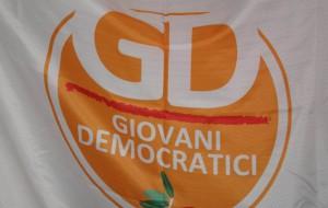 I Giovani Democratici di Brindisi incontrano i candidati alle Primarie Regionali per il Candidato Presidente del CentroSinistra