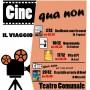"""A Torre Santa Susanna parte la rassegna cinematografica """"Cine Qua Non"""""""