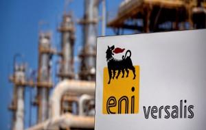 Investimenti Eni/Versalis: le note dei sindacati