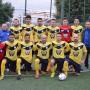 Coppa Puglia: Francavilla vince la prima col Noci