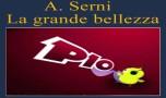 I Sabato mattina dei pulcini Pio. Di A.Serni