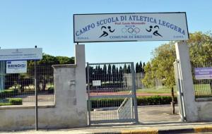 """Domani al Campo Scuola Montanile il meeting del mezzofondo """"Fino in Fondo 2019"""""""