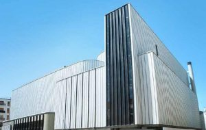 Nuovo Teatro Verdi: mercoledì 25 si presentano lo spot ufficiale della stagione ed il laboratorio di formazione teatrale