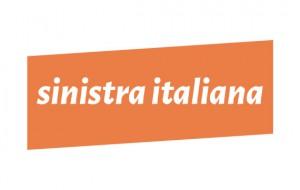"""Sinistra Italiana: """"solidarietà a tutti i lavoratori delle province pugliesi"""""""