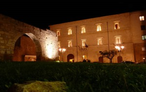 "Ditne: a Palazzo Nervegna il 3° Project Meeting del progetto ""REEHUB"""