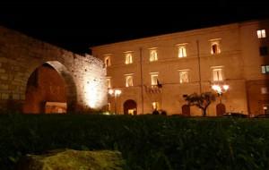 CGIL: tutela e valorizzazione del patrimonio culturale e ambientale, quale testimonianza di una reale discontinuità amministrativa