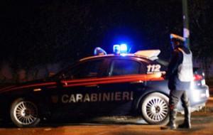 In casa 318 proiettili detenuti illegalmente: denunciato 59enne di Brindisi