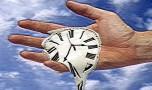 Il vezzo di prendere tempo. Di Guido Giampietro