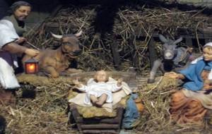 Ci hanno sequestrato il Natale… Di Guido Giampietro