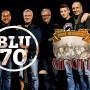 Venerdì al Gruit grande divertimento con la musica dei Blu 70