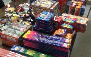 Ordinanza anti botti del Comune di Brindisi: le disposizioni per Natale e Capodanno