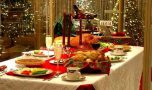 Siete sopravvissuti alla cena della vigilia e al pranzo di Natale? siete fortunati o bravi. Di Rocco Palmisano
