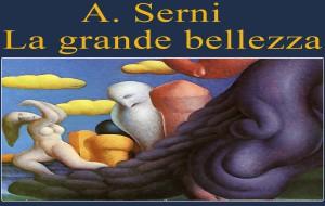 I Blu '70, i Trans e Le Orme. Di A.Serni