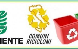 Menzione speciale al Comune di Brindisi nel rapporto di Legambiente Puglia e riqualificazione del ciclo dei rifiuti a Brindisi