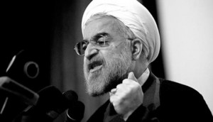 2014513184827368500371_Hassan-Rouhani[1]